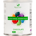 Nutritional Essentials Chocolate 10 oz