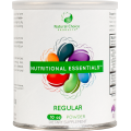 Nutritional Essentials Regular 10 oz