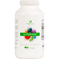 Superfood 360 count